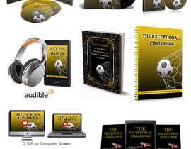 #17 untuk I need e-covers for book, online course, audio, etc oleh Akheruzzaman2222