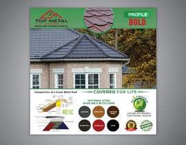 #20 untuk DESIGN for printed coroplast banner oleh smuctimtiaz9