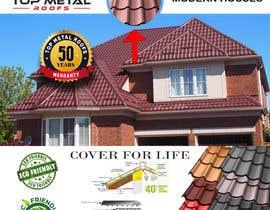 #15 untuk DESIGN for printed coroplast banner oleh nasirbdcox2019