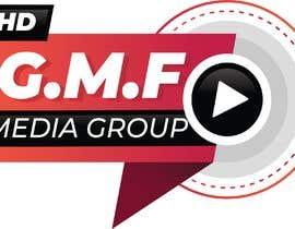 #35 for Business logo af josephwamwea2