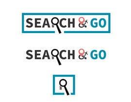 Nro 12 kilpailuun logo y tarjeta coorporativa käyttäjältä agustin92l