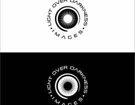 #104 для Build a brand logo for documentary style filmmaking and photojournalist work от SigitJr
