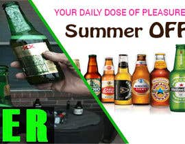 #27 cho I need a Facebook cover photo for our summer ad campaign. bởi Mijanurrahman919