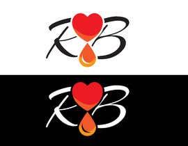 #11 for logo design - 08/03/2019 20:50 EST af firstdesignbd