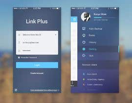 #2 for UI/UX for mobile apps by saud79920