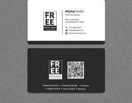 #394 для Engineer consultant Business Card от sulaimanislamkha