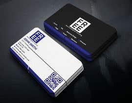 #189 для Engineer consultant Business Card от mdsisajal