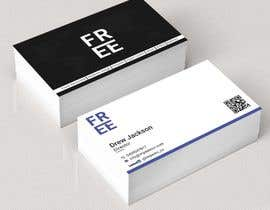 #178 для Engineer consultant Business Card от looterapro01