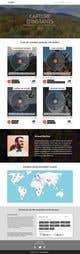Icône de la proposition n°                                                20                                              du concours                                                 Design & setup site web