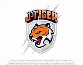 #119 untuk Logo Design oleh reyryu19