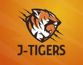 #133 untuk Logo Design oleh logolover007
