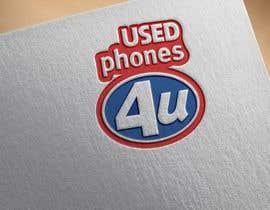 #34 para I need a logo designer por loblu75