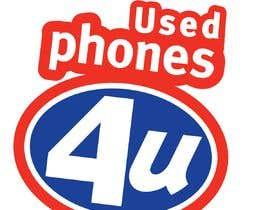 #35 para I need a logo designer por alaahsn