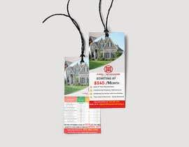 #16 for Door Hanger - Flyer Design by sujonyahoo007
