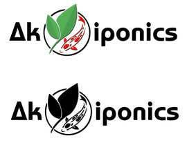 bnaspirit tarafından Logo design için no 247