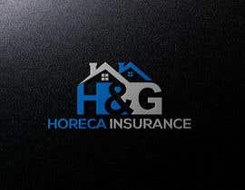 #159 para new logo, house colours and house style design. por shahadatmizi