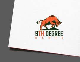 Nro 92 kilpailuun company logo design käyttäjältä usaithub