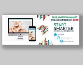 #22 for Design Social Media Cover Graphics af bayezid3630