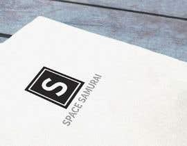 #3 for Logo design af rasselrana