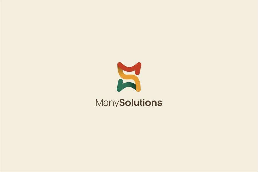 Penyertaan Peraduan #25 untuk Logo design for a IT Company