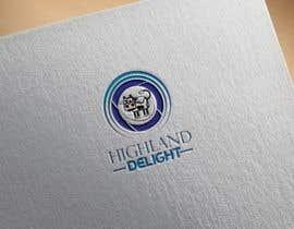 #27 para highland delight.co.uk de ridoy24