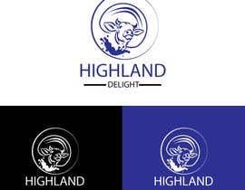 #33 para highland delight.co.uk de ridoy24