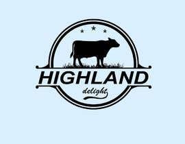 #49 para highland delight.co.uk de Dilruba8854