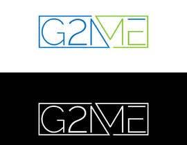 #8 cho logo and branding bởi sikderuzzal