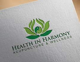 #159 for design a logo af arafatrahaman629