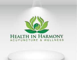 #160 for design a logo af arafatrahaman629