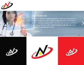 #11 for Need Creative 3D Logo Design af shakilhd99