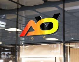 #73 for Need Creative 3D Logo Design af saiduzzamanh10