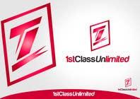 Bài tham dự #22 về Graphic Design cho cuộc thi Logo Design for 1st Class Unlimited