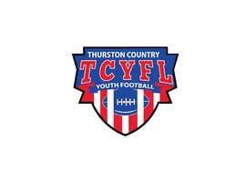 #22 untuk TCYFL Logo - Update oleh awais7322