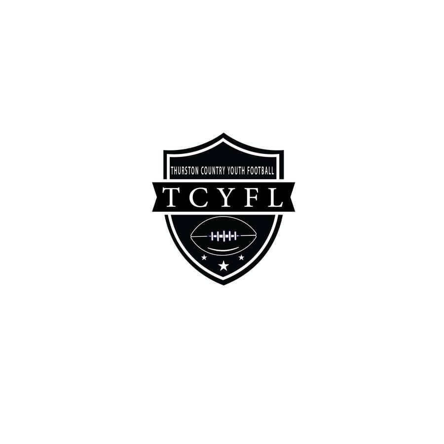 Proposition n°23 du concours TCYFL Logo - Update