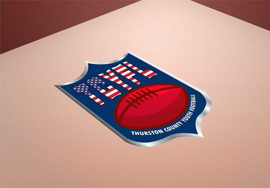 Proposition n°13 du concours TCYFL Logo - Update