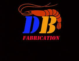 #83 für Make me a logo for my fabrication business von kamranshah2972