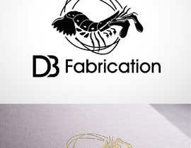 #91 für Make me a logo for my fabrication business von Zerooadv