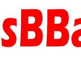 #14 for Logo For Bar Tending Business af darkavdark