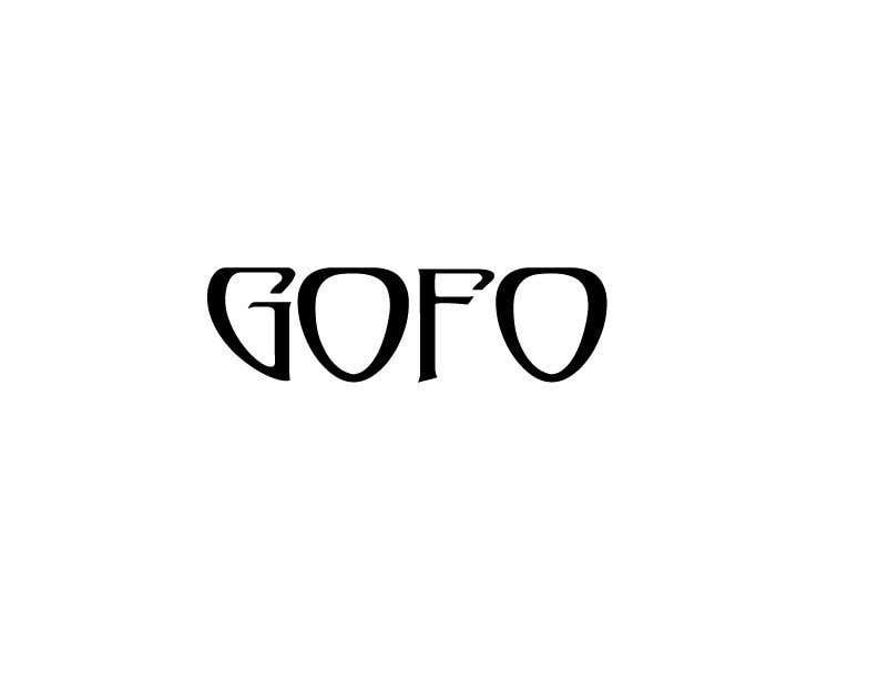 Inscrição nº 49 do Concurso para I need a logo for a black and white clothing line