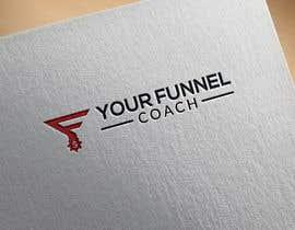 nº 224 pour Create a logo par manjalahmed