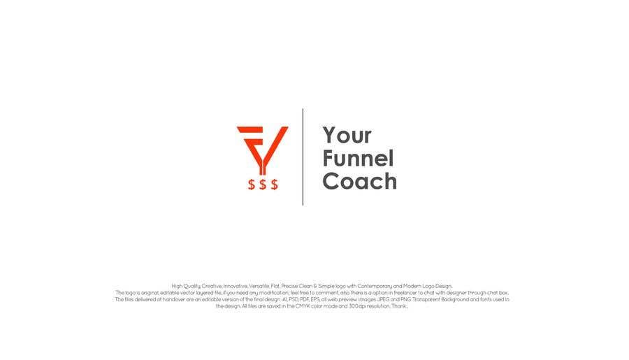 Proposition n°296 du concours Create a logo