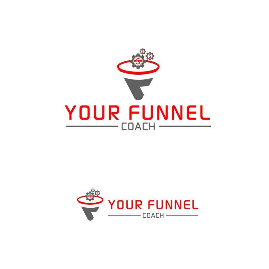 Proposition n°253 du concours Create a logo
