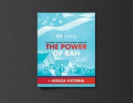 #156 untuk Book Cover and Title oleh pris