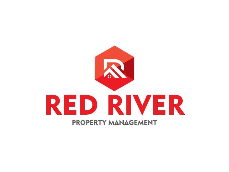 Contest Entry #170 for Logo for Property Management Co