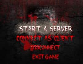 klimbachiya tarafından Design GUI for my video game için no 15