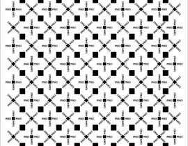 Nro 49 kilpailuun Seemless Pattern Design käyttäjältä salimzymeth