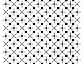 #49 untuk Seemless Pattern Design oleh salimzymeth