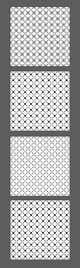 Kilpailutyön #19 pienoiskuva kilpailussa Seemless Pattern Design