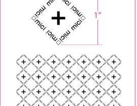 #48 untuk Seemless Pattern Design oleh mdforkanbdm